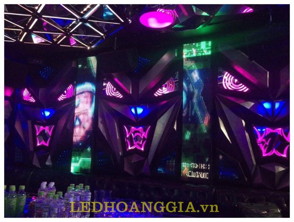mẫu phòng karaoke 2017 - 4